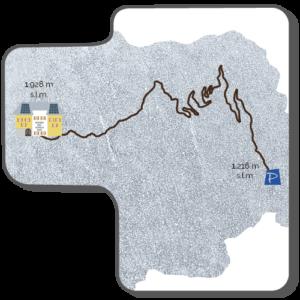 sentiero-scarubbi