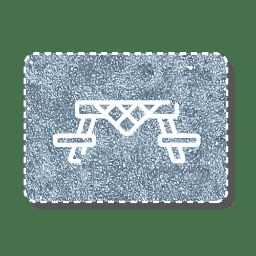 icona-tavolo